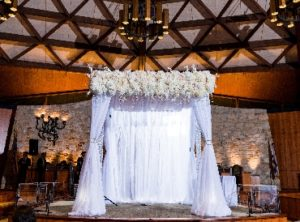 Wedding Canopy 01