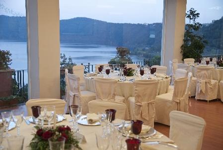 Wedding Decorations - Wedding Chair Wraps - Wedding Table Cloths 08